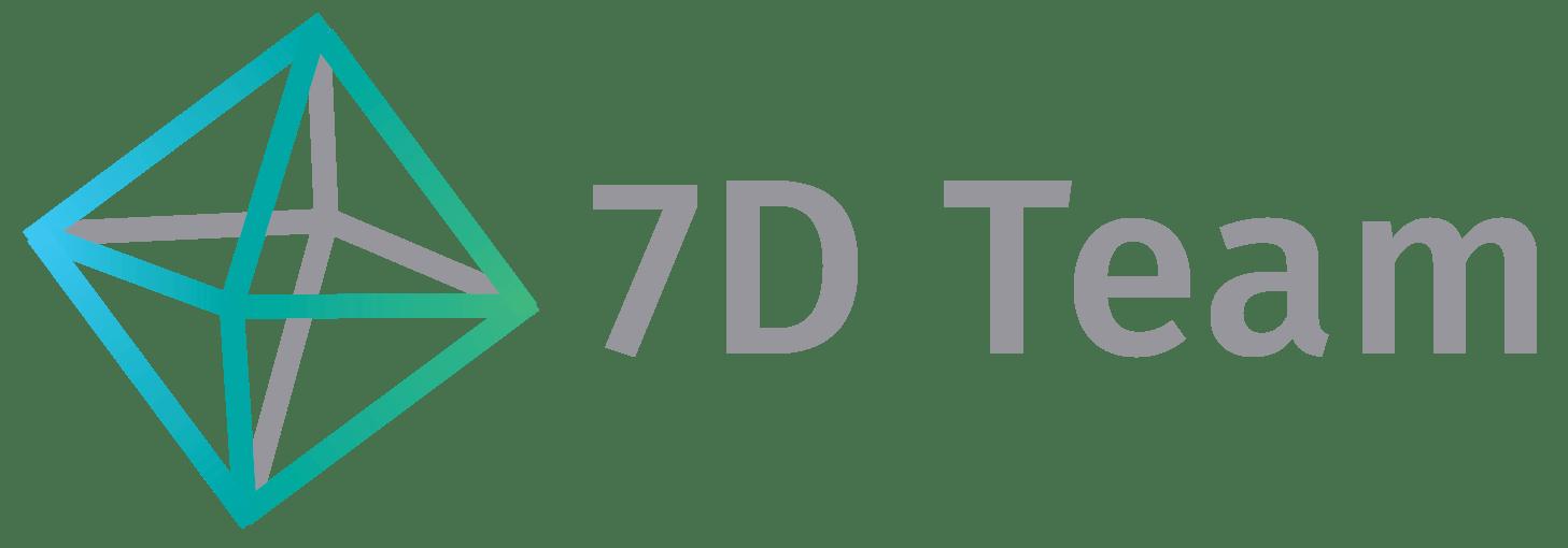 7D Team